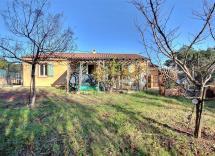 Vendita casa indipendente Le Luc 4 Locali 101 m2