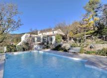 Vendita villa Peymeinade 6 Locali 155 m2