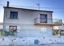 Vendita casa indipendente Bouillargues 6 Locali 161 m2