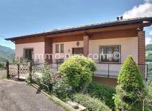 Vendita appartamento Gerosa 5 Locali 254 m2