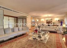 Affitto appartamento Milano 8 Locali 325 m2
