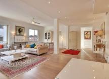 Vendita appartamento Antibes 3 Locali 107 m2