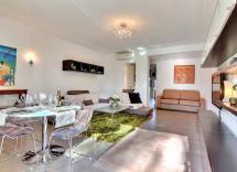 Vendita appartamento Le Cannet 2 Locali 67 m2