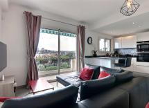 Vendita appartamento Antibes 3 Locali 80 m2
