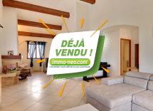 Vendita appartamento Antibes 4 Locali 103 m2