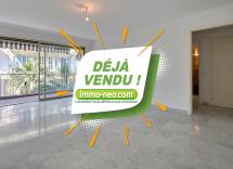 Vendita appartamento Juan-les-Pins 2 Locali 54 m2