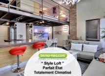 Vendita appartamento Vallauris 3 Locali 123 m2