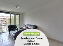 Vendita appartamento Saint-Raphaël 2 Locali 40 m2