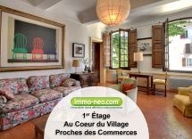 Vendita appartamento Cotignac 4 Locali 117 m2