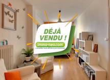 Vendita appartamento Valence 3 Locali 95 m2