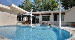 Vendita casa indipendente Valbonne 6 Locali 128 m2