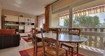 Vendita appartamento Cannes-la-Bocca 4 Locali 70 m2