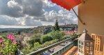 Vendita appartamento Vence 3 Locali 58 m2