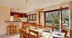 Vendita appartamento Duingt 4 Locali 86 m2