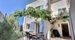 Vendita casa indipendente Pégomas 4 Locali 98 m2