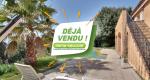 Vendita casa indipendente Grasse 7 Locali 190 m2