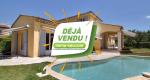 Vendita casa indipendente Grasse 3 Locali 137 m2