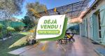 Vendita casa indipendente Vallauris 4 Locali 75 m2