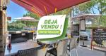 Vendita bar / ristorante / pizzeria Mouans-Sartoux  90 m2