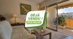 Vendita appartamento Le Cannet 2 Locali 51 m2