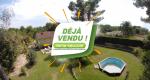 Vendita casa indipendente Mouans-Sartoux 6 Locali 160 m2