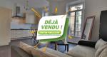 Vendita appartamento Cannes 4 Locali 71 m2