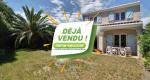 Vendita casa indipendente Antibes 5 Locali 99 m2