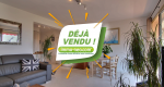Vendita appartamento Antibes 3 Locali 81 m2