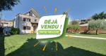 Vendita casa indipendente Antibes 6 Locali 140 m2