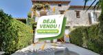 Vendita casa indipendente Antibes 5 Locali 145 m2