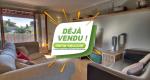 Vendita appartamento Antibes 3 Locali 75 m2