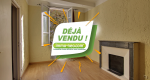 Vendita appartamento Antibes 2 Locali 54 m2