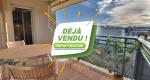 Vendita appartamento Antibes 3 Locali 63 m2