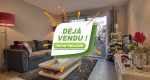 Vendita appartamento Antibes 2 Locali 57 m2