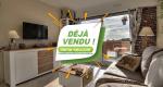 Vendita appartamento Antibes 2 Locali 47 m2