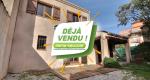 Vendita casa indipendente Antibes 4 Locali 95 m2