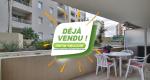 Vendita appartamento Antibes 2 Locali 40 m2