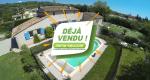 Vendita casa indipendente Châteauneuf-Grasse 6 Locali 145 m2