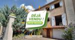 Vendita casa indipendente La Gaude 5 Locali 95 m2
