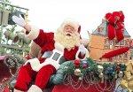Natale: un buon periodo per vendere casa