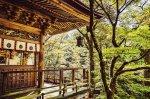 Una casa in regalo in Giappone: ecco come avere una casa gratis nel Sol Levante