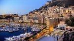 Da Montecarlo ad Hong Kong: ecco le città più care per comprare casa