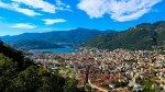 Vendere casa a Como è sempre più semplice: in crescita il mercato immobiliare della città
