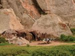 Viaggio alla scoperta delle case tipiche del mondo