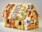Non è più solo una fiaba: la casa di Hänsel e Gretel esiste per davvero