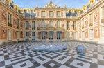 Dall'Italia all'America alla scoperta delle case più costose al mondo