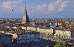 Vendere casa a Torino sta diventando sempre più semplice