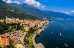 Vendere casa sul lago Maggiore in modo dinamico ed efficiente