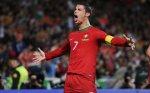 Cristiano Ronaldo ha venduto la sua villa in Inghilterra
