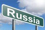 Vendere casa ai russi è sempre più semplice